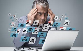 remove Adware:HTML/DealPly.VID!MTB