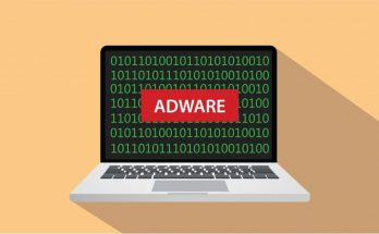 remove Adware:Win32/Linkury!MSR