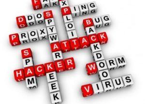 Backdoor:Win32/Slingup.A