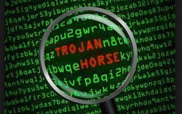 remove TrojanDropper:AutoIt/Nymeria.AR!MTB