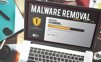remove fsg_4104.exe virus