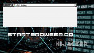 StartBrowser.co